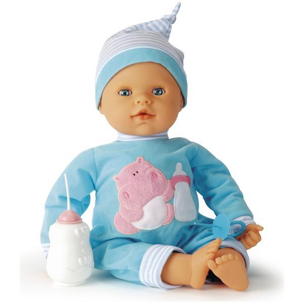 детские вещи для кукол купить
