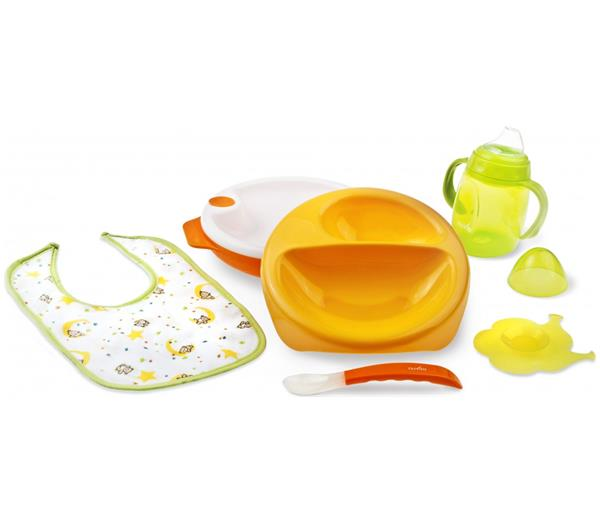 ricette pappe per bambini di 9 mesi