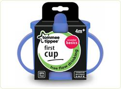 Basics Cana First Cup 190 ml
